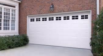 Garage Doors Costco Amarr Garage Doors Costco