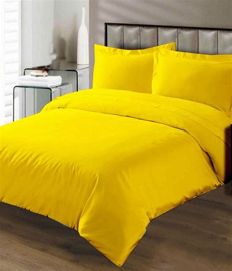 bed linen choose the outstanding proper bed linen designs atzine com