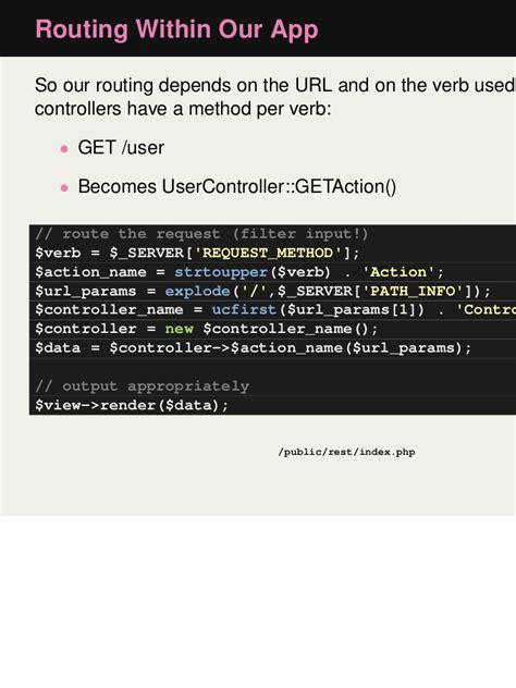 tutorial net web service web services tutorial