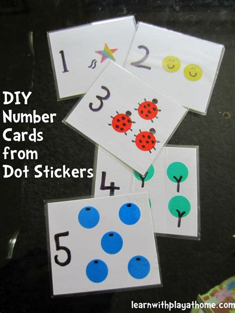 make your own math flash cards 17 best images about numeracy home on place