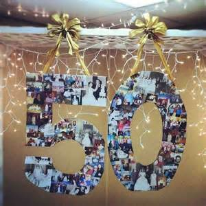 Anniversary Decoration Ideas Home by Parents 50th Wedding Anniversary Gifts Wedding And