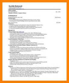 What To Add In A Resume 8 How To Add Volunteer Work To Resume Basic Resume Layouts