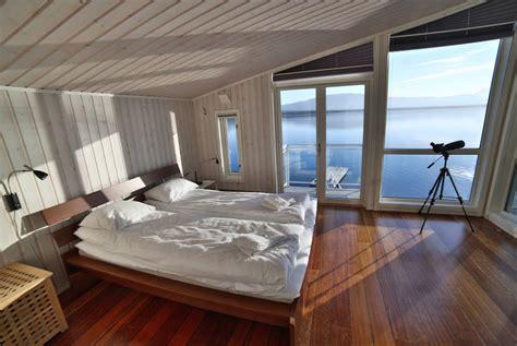 Cabins In Tromso by Tromso Malangen Resort Holidays 2018 2019 Best