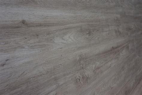 FREE Samples: Vesdura Vinyl Planks   5.5mm WPC Click Lock