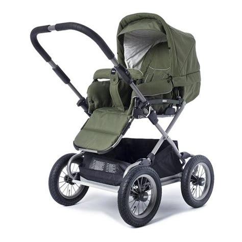brio barnvagn j 228 mf 246 r priser p 229 brio happy sittvagn barnvagn hitta