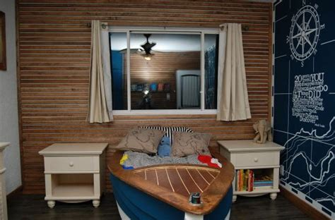 Anchor Themed Room by Designing Your Child S Bedroom Playroom
