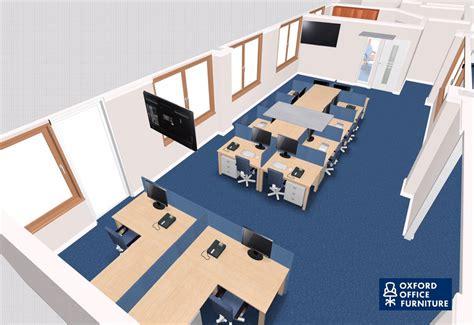 office layout planner 3d office planning 3d design