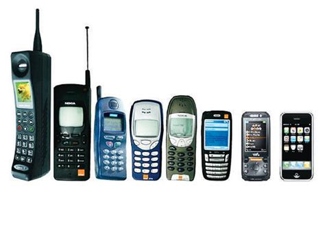 the mobile phones 20 years of the mobile phone in india one call that