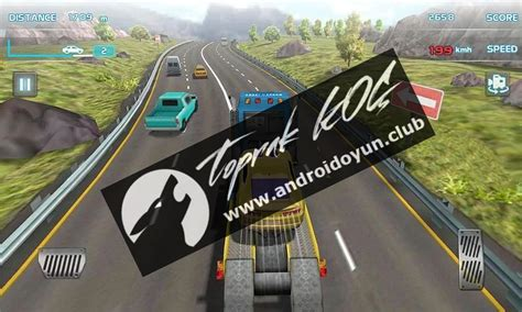 turbo racing apk turbo racing 3d v1 2 mod apk para hileli
