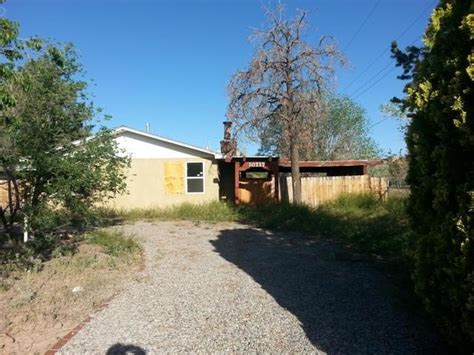 10717 calle de celina corrales nm 87048 foreclosed home