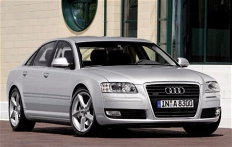 how to work on cars 2008 audi a8 engine control 2008 audi a8 review