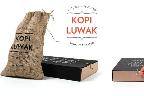 Kopi Robusta Temanggung Washed Northsider Specialty Coffee hit the world s most expensive coffee beans food processing technology