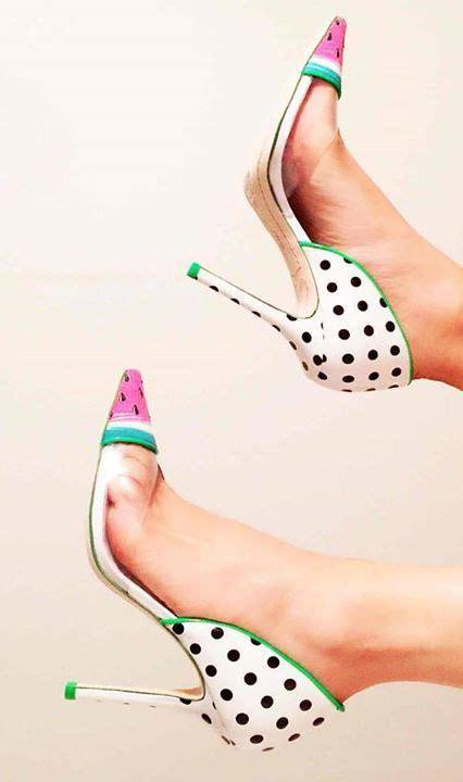 1324 best images about shoe on jeffrey