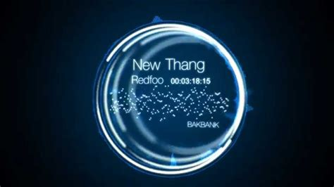 download mp3 free new thang redfoo new thang redfoo audio chords chordify