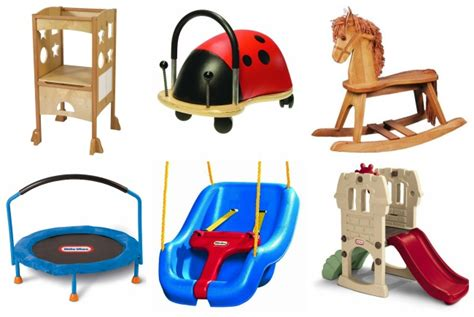 best xmas gifts for 1 year olds best toys for one year olds