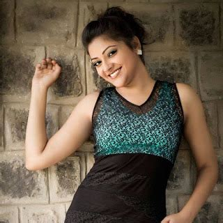 abhirami television actress abhirami malayalam actress wedding photos family photo
