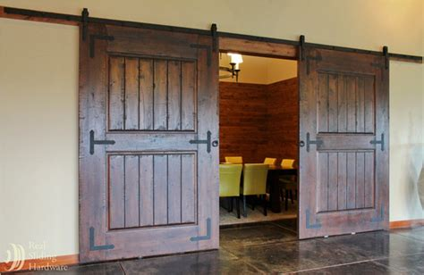 Sliding Barn Door Kits Sliding Barn Door Hardware Kits Size Of Sliding Door Hardware Track Kit Refreshing Pocket