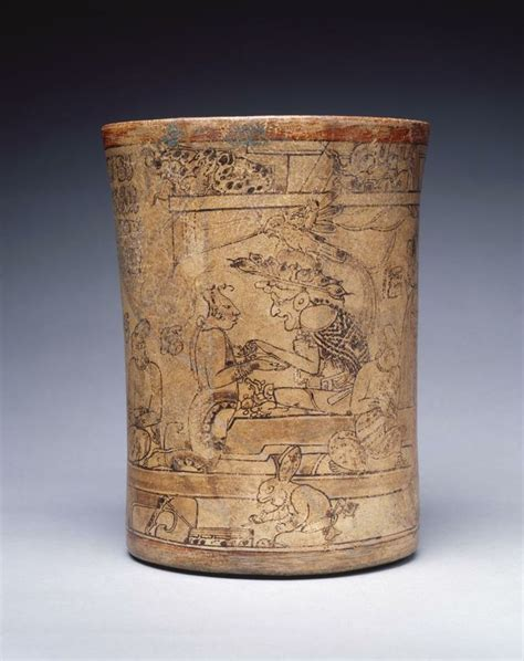 1000 images about mayan ceramics on