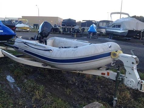 inflatable boats ottawa photo 2 of 4