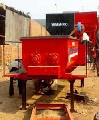 pug mill manufacturers pug mill manufacturers suppliers exporters in india