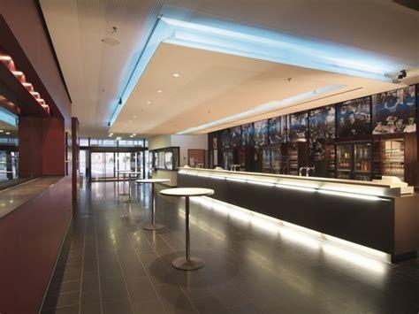 gesunde etagen köln vielseitige location f 195 188 r firmenevents in siegburg mieten