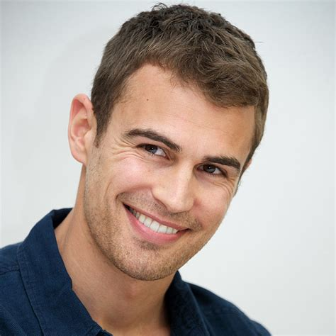www theo who is theo james popsugar celebrity uk