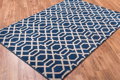 blue accent rug solid navy blue area rug rugs ideas