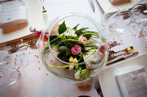 deco centre de table decoration centre de table pour mariage le mariage