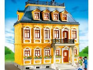 id 233 e cadeau de figurines les playmobil jcsatanas
