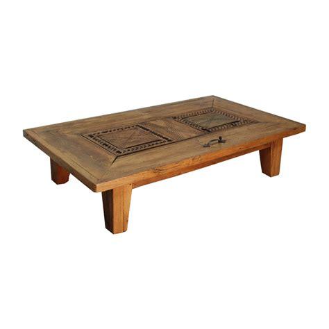 Door Coffee Tables Antique Door Tables