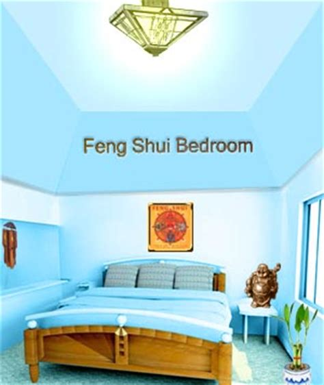 feng shui color for bedroom country cove king size captians bed quality beds