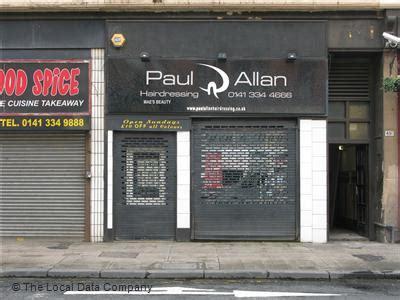 Hairdresser Partick Glasgow | barbers in partick partick barbers mens hairdressing