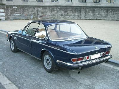 Bmw 1er Grand Coupe by Le 1er Grand Coup 233 Moderne De Bmw