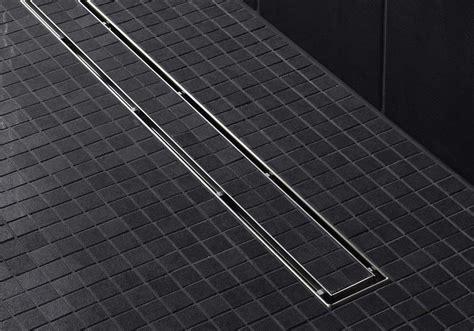 preis teceone tece drainline fliesenmulde plate f 252 r duschrinne 100 cm