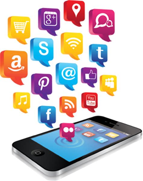 marketing mobil mobile marketing is taking be prepared