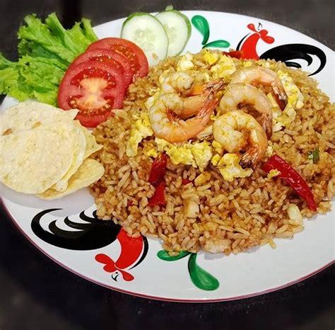 cara membuat nasi goreng spesial ala restoran resep nasi goreng spesial paling enak ala restoran mahal