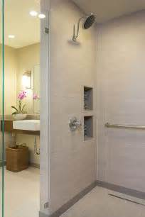 wheelchair accessible bathroom bathing rooms pinterest baby boomer wheelchair accessible bathroom in