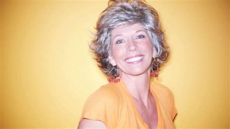 senior citizen short weave styles wigs for seniors short hairstyle 2013