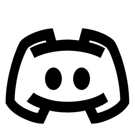 discord logo font image gallery discord icon