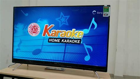 Tv Samsung K5300 bacba app in smart tv samsung k5300