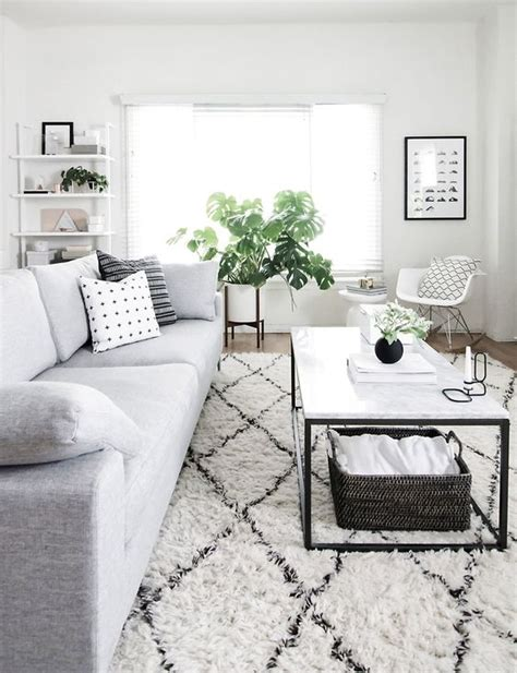 modern grey living room with pops of green happy wife modern living rooms focus on and coffee on pinterest