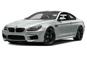 Bmw M6 Price New 2016 Bmw M6 Price Photos Reviews Safety Ratings