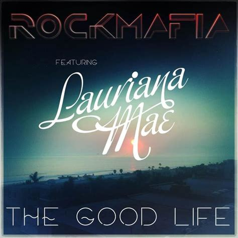 download life is good mp3 by mun g mp3 downloads streaming music lyrics laurianamae