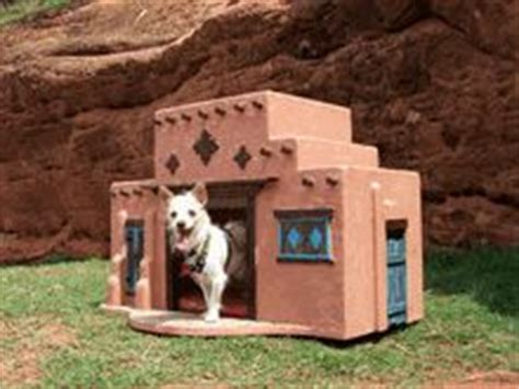 cob dog house 1000 images about earth house on pinterest cob houses earth house and adobe