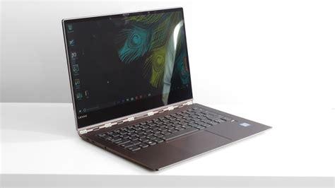 Lenovo Laptop 920 lenovo 920 review