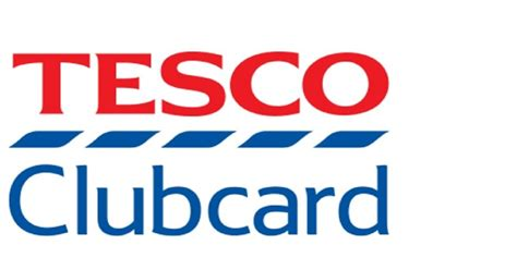 Mastercard Gift Card Customer Service - contact tesco credit card infocard co