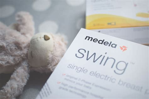 review medela swing breast s review the medela swing breast