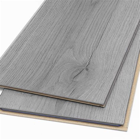 loft grey laminate flooring direct wood flooring