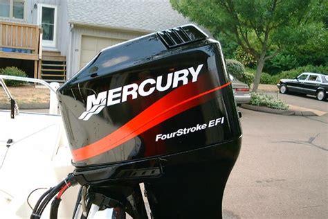 craigslist used outboard boat motors mercury outboard motors craigslist used outboard motors