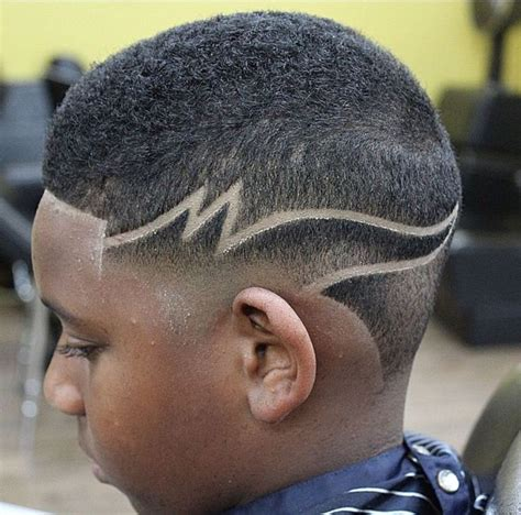 clean haircuts designs 203 best clean cuts images on pinterest hair cut men s